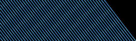 LinesShapeBlueAccountung