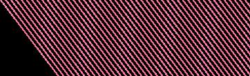 pinklinesAccounting